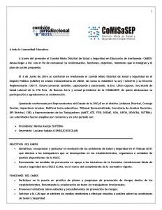 presentación-Comite-Mixto-Distrital-1