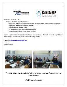 presentación-Comite-Mixto-Distrital-2