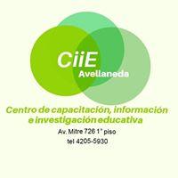 Cursos – C.I.I.E. de Avellaneda 134841cdee8e