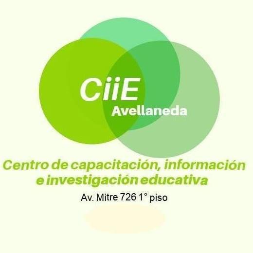 C.I.E. de Avellaneda