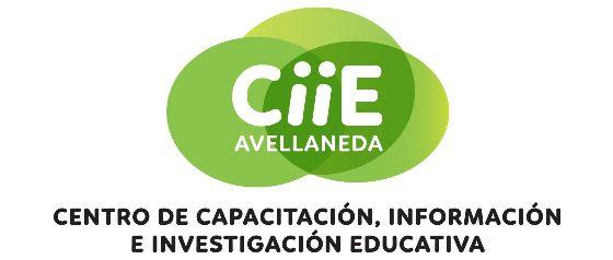 C.I.I.E. de Avellaneda